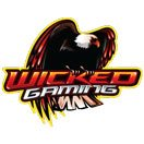 WickedGaming Logo