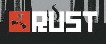 Forside - Prima Servers ApS